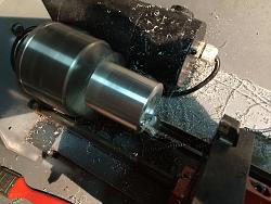 Retrofit of an EMCO 120 CNC lathe-img_1902-jpg