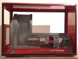 Retrofit of an EMCO 120 CNC lathe-img_1804-jpg