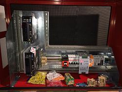 Retrofit of an EMCO 120 CNC lathe-img_1843-jpg