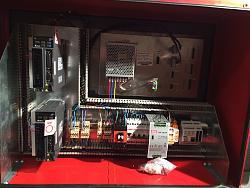 Retrofit of an EMCO 120 CNC lathe-img_1852-jpg