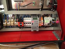 Retrofit of an EMCO 120 CNC lathe-img_1909-jpg