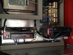 Retrofit of an EMCO 120 CNC lathe-img_1910-jpg