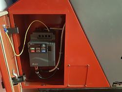 Retrofit of an EMCO 120 CNC lathe-20190305_151929-jpg