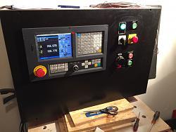 Retrofit of an EMCO 120 CNC lathe-img_1883-jpg