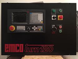 Retrofit of an EMCO 120 CNC lathe-img_1890-jpg