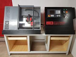 Retrofit of an EMCO 120 CNC lathe-20171111_163345-jpg