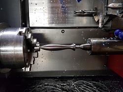 Retrofit of an EMCO 120 CNC lathe-20181117_171849-jpg