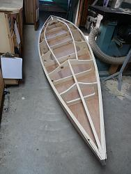 jumbo 3 boards to digitize a 1968 Kayak Plan and build it-p1000134-jpg