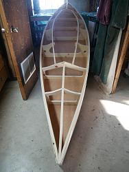 jumbo 3 boards to digitize a 1968 Kayak Plan and build it-p1000139-jpg