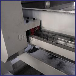 Anyone have experience with UnionTech CNC router-rails-1212-jpg