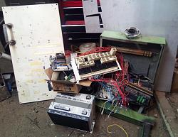 Retrofit of an EMCO 120 CNC lathe-screenhunter_2540-mar-09-18-37-jpg