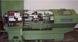 Retrofit of an EMCO 120 CNC lathe-screenhunter_1054-oct-08-11-48-jpg