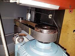 Retrofit of an EMCO 120 CNC lathe-20190311_152321-jpg