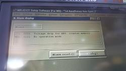 Mazak Fushion 640M alarm 212 magazine drum malfunction-2-jpg