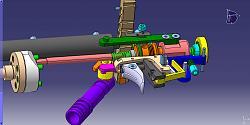 Guns and Gun Parts CAD files-5-jpg
