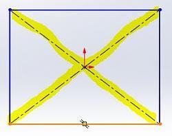 Linien ausblenden möglich?-bild_1-jpg