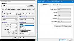 Can't drip feed . . .-dnc-vs-com3-settings-jpg