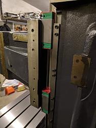 Robodrill Machine Frame DIY mill Build-fb_img_1553531550901-jpg
