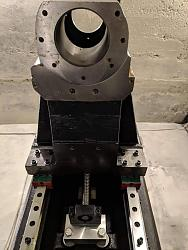 Robodrill Machine Frame DIY mill Build-fb_img_1553531548161-jpg