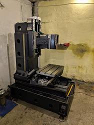 Robodrill Machine Frame DIY mill Build-fb_img_1553531542039-jpg