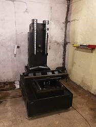 Robodrill Machine Frame DIY mill Build-fb_img_1553531515862-jpg