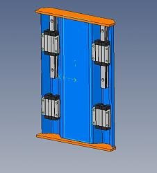 Designing new Router called Maximus-z-axis-2-jpg