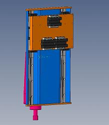Designing new Router called Maximus-z-axis-jpg