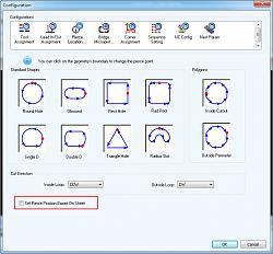 Set start position based on sheet mode view-11-jpg