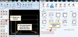 Set start position based on sheet mode view-12-jpg