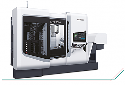 Postprocessor SolidCAM (InventorCAM)-ntx-1000-product-picture-png