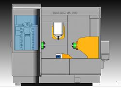 Postprocessor SolidCAM (InventorCAM)-ntx-1000-mach-sim-jpg
