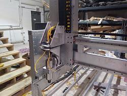 DIY 5 axis stepper motor hookup problems.-20190403_210302-jpg