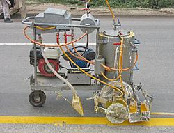 Personal Air Vehicle?-model-town-lahore-cantilever-sign-008-jpg