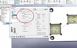 Limit stepover in 2.5D pocket milling-clipboard01-jpg