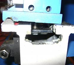 Chinese Tailstock FAIL-1copy-jpg