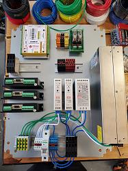 Building a new electronics box for my 6040, need advice-20190409_130150-jpg