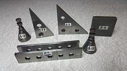 King Rich KRV-2000 Knee Mill CNC Conversion-20190414_175917-1024x576-jpg