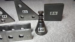 King Rich KRV-2000 Knee Mill CNC Conversion-20190414_175936-1024x576-jpg