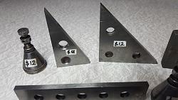 King Rich KRV-2000 Knee Mill CNC Conversion-20190414_175939-1024x576-jpg