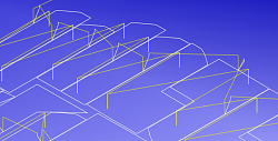 G Code of enormous radius convert to lines-12-png