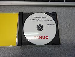 DoesMAZAK have a software tool for Smart control large program management like Fanuc?-fanuc-tool-v5-2-jpg