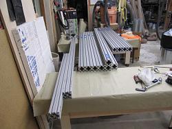 GME's New 80/20 CNC Build - My Design-8020-stock-jpg
