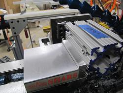 GME's New 80/20 CNC Build - My Design-long-piece-support-background-jpg