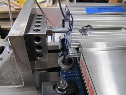 GME's New 80/20 CNC Build - My Design-jig-cut-pieces-length-jpg
