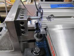 GME's New 80/20 CNC Build - My Design-jig-cut-pieces-length-jpg