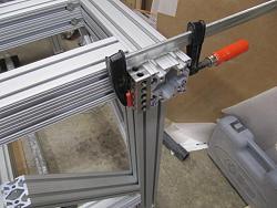 GME's New 80/20 CNC Build - My Design-img_0538-jpg