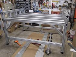 GME's New 80/20 CNC Build - My Design-img_0547-jpg