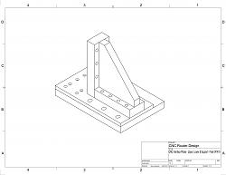 GME's New 80/20 CNC Build - My Design-0001-jpg