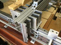 GME's New 80/20 CNC Build - My Design-74462b7a-366b-422d-a449-2edb2b3d5162-jpg