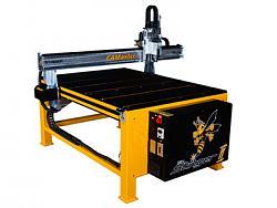 GME's New 80/20 CNC Build - My Design-stinger-ii-2-jpg